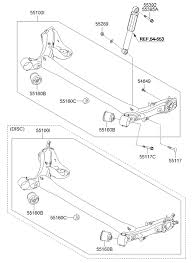 4645n 1998 chevy tracker distrubitor removed also 96 toyota 4runner engine diagram together with repairguidecontent as