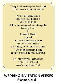 the 25 best christian wedding invitation wording ideas on pinterest Indian Christian Wedding Invitation Wording Samples christian wedding invitation wording south indian christian wedding invitation wording samples