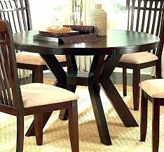 48 square dining table magnificent round dining table round dining table nice inch round dining table