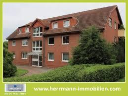 4-Zimmer Wohnung zu vermieten, Rübezahlweg 4, 31848 Bad Münder ...