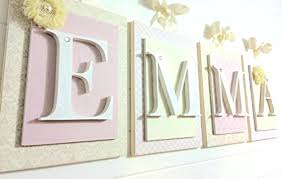 wooden letters for wall decor wooden letters wall decor wooden letters for wall decor