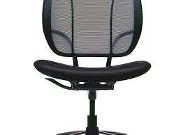 office chair seat covers. Office Furniture Awesome Wet Bar Costco Business Chair Seat Covers Chairs Mesh Regarding Elegant Rev L