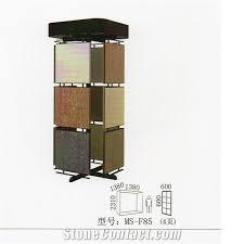 Metal Display Racks And Stands Marble Display Racks GaniteTiles Display Rack Stands Marble 78