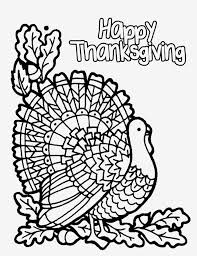 30 Printable Happy Thanksgiving Coloring Pages Gallery Coloring Sheets