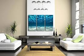 office canvas art. Office Artwork Canvas. Delighful Home In Canvas R Art O