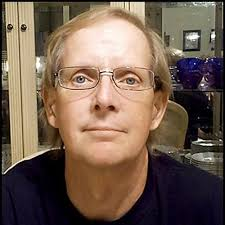 Obituary: Summers, Edward Raymond   The Spokesman-Review