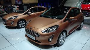 2018 ford 6 door. delighful ford 2018 ford fiesta titanium  exterior and interior geneva motor show 2017 and ford 6 door g