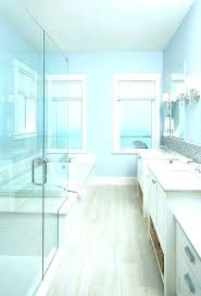 waterproof paint for walls bathrooms best bathroom fix pain