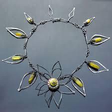 Handcrafted Jewelry Websites Handcrafted Jewelry Websites Tirevi Fontanacountryinn Com