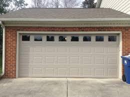 garage door guruDoorLink Model 510 Garage Door  Garage Door Guru Charlotte NC