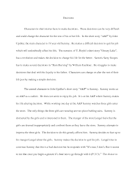 English Essays Short Stories Short Stories