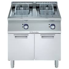 electrolux glasswasher. electrolux e7freh2ff0 twin tank electric fryer glasswasher u