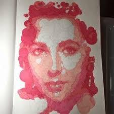 artist thomas pavitte colourist rebecca edwards thomaspavitte icons querkles icon