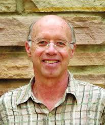 Bob Easton | Applied Mathematics | University of Colorado Boulder