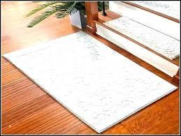 rubber backed rugs washable area latex backing inspirational amazing kitchen machine ru rubber backed kitchen rugs