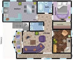 furniture layout plans. free virtual room layout planner planningwiz 3 vv3 com users of all stripes can furniture plans b