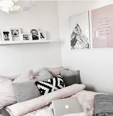 𝚙𝚒𝚗𝚝𝚎𝚛𝚎𝚜𝚝 At Thehannahruth Designing My Room In 2019