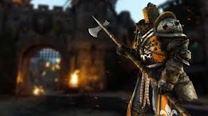 On the sacred stone of horkos, i must now swear to bear the mask of war with honor and fealty. For Honor Apollyon Quotes Peace For Honor Awesome Tv Tropes Dogtrainingobedienceschool Com