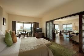 Small Picture interior minimalist design hotel Hilton bedroom style wallpaper