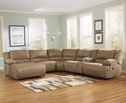 furniture stores in victoria tx. Victoria Texas Furniture Stores Luxe Worldmuskiealliance Beautiful Home Design And In Tx