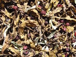 Новинка! Иван-<b>чай</b> с ежевикой и мятой лесной. <b>Чай</b> (<b>сбор</b> ...