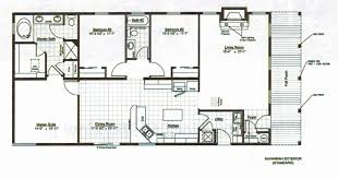 Master Bedroom Suite Floor Plans Together With Cape Cod House Floor Plans  Inspirational Cape Cod Style