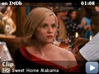 Sweet Home Alabama Movie Quotes Delectable Sweet Home Alabama 48 IMDb