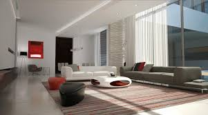 Interior Design Living Room Modern 26 Examples Of Modern Living Room Interior Design