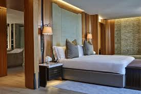 Opus Bedroom Furniture The Opus Suite Mccue Crafted Fit Bespoke Interior Solutions