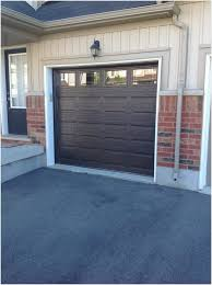 lewisville garage doors warm door garage linear garage door opener overhead door lewisville