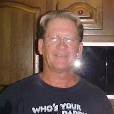 John Summa - Address, Phone Number, Public Records | Radaris