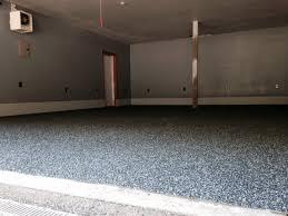 redrhino the flooring company closed flooring 44118 sr 161 e eatonville wa phone number yelp