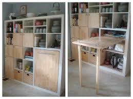 kitchen storage cabinets ikea. Beautiful Ikea Kitchen Ikea Pantry Storage Entrancing Cabinets To 2