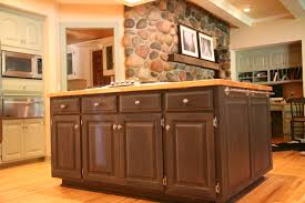 Granite Kitchen Table Tops Kitchen Butcher Block Countertops Cost For Adding Extra Workspace