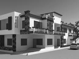 Home Decor Page Interior Design Shew Waplag Barn Style House - Minecraft home interior