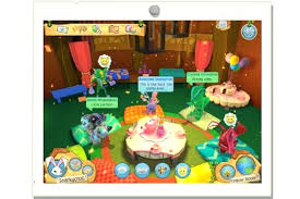 Animal Sites For Kids Animal Sites For Kids Elegant Animal Color