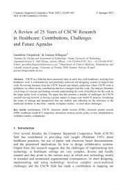 cover letter huckleberry finn racism essay essay on huckleberry  huckleberry finn racism essay