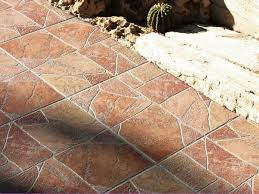 how to install outdoor ceramic tile outdoor ceramic tile home depot how to clean outdoor ceramic tile indoor outdoor ceramic tile