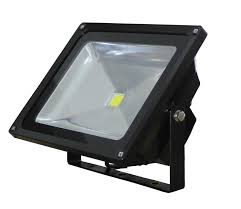 exterior floodlights. image of: led outdoor flood lights best exterior floodlights r