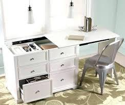 solid walnut hidden home office. Hidden Home Office Furniture Desks For The Closet Workaholic Uk . Solid Walnut