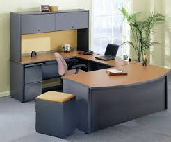 incredible cubicle modern office furniture. Full Size Of Furniture:simple Clean And Comfortable Office Environment Amazing Free Used Furniture Incredible Cubicle Modern
