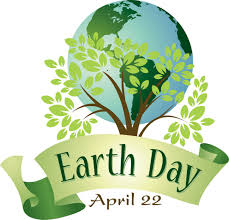 "essay competition ""write for the earth write the earth  earth day 2016"