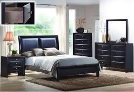 white beach bedroom furniture white beach bedroom furniture photo 3 beach bedroom furniture