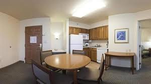 2 Bedroom Suites In Anaheim Ca Unique Ideas