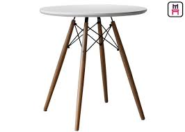 round eames molded plywood coffee table mdf dining table top beech wood