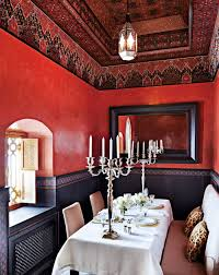 Moroccan Bedroom Furniture Moroccan Decor Tiles Red Wall Better Decorating Bible Blog Ideas How To Exotic Dining Room Sg Designs Ltd Essaouira Morocco 201205 2 1000 Watermarkedjpg