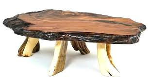 round reclaimed wood coffee table round rustic coffee table round wood coffee table rustic coffee tables rustic creative of coffee tables reclaimed wood