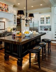 island kitchen lighting fixtures. Kitchen Islands Lighting Design Home Depot Modern From Island Ideas Sourcejuster Us Fixtures T