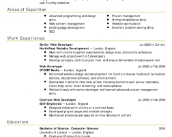 Free Resume Search For Employers In Usa Cv Cover Letter Finder