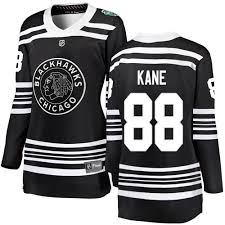 Blackhawks Patrick 88 Classic Women's Black Cheap Kane Hockey 2019 Breakaway Jersey Chicago Winter bcddfcabecaaababae|Wed Morning, 09/18/2019 : Fantasyfootball